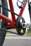 Cds_chainring_with_ports