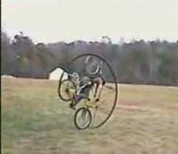 http://wheelgirl.typepad.com/web_log/images/2007/11/30/crimethinc.jpg